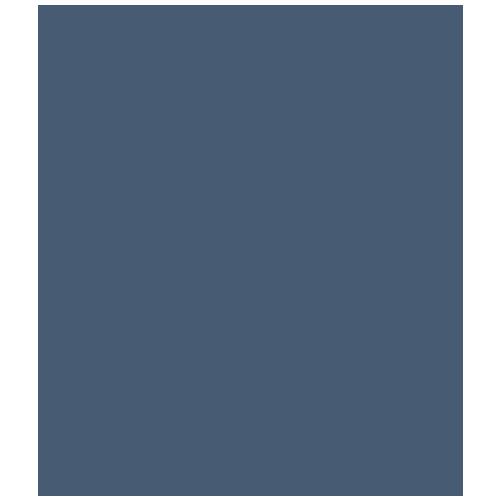 restauranttwaalf